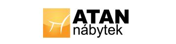 Atan.cz Logo