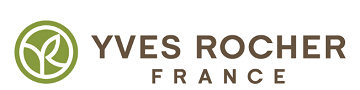 Yves-rocher.cz logo