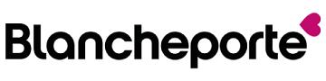 Blancheporte.cz logo