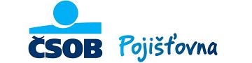 CSOBpoj.cz logo