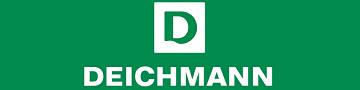 Deichmann.cz logo