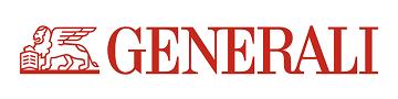 Generali.cz logo