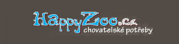 Happyzoo.cz logo