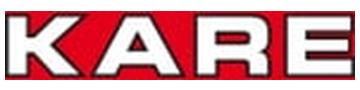 Kare-Shop.cz logo