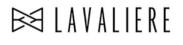 Lavaliere.cz logo