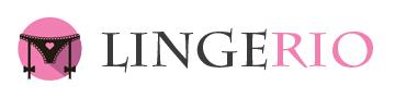 Lingerio.cz logo