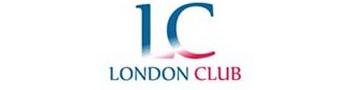 Londonclub.cz logo