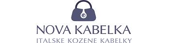 Novakabelka.cz logo
