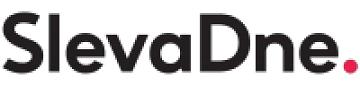 SlevaDne.cz logo