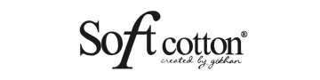 Softcotton.cz logo