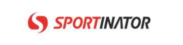 Sportinator.cz logo