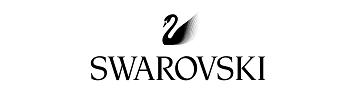 Swarovski.cz logo