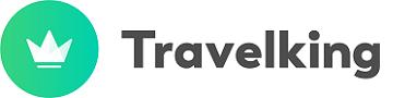 Travelking.cz logo