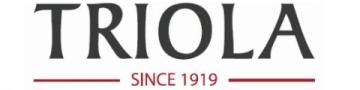 Triola.cz logo