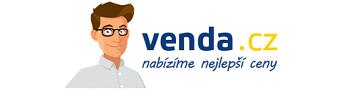Venda.cz logo