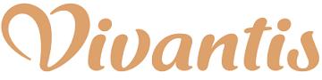 Vivantis.cz logo