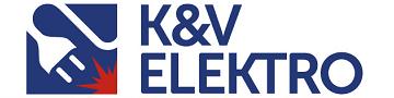E1.cz logo
