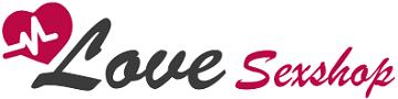 Lovesexshop.cz Logo