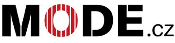 Mode.cz logo