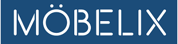 Moebelix.cz Logo