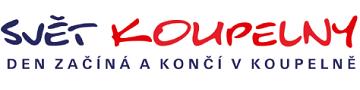 Svet-koupelny.cz Logo