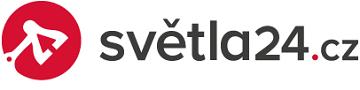 Svetla24.cz Logo
