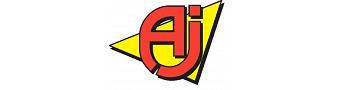 AJprodukty.cz Logo