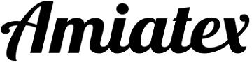 Amiatex.cz Logo
