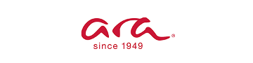 Ara-shoes.cz logo