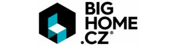 Bighome.cz logo