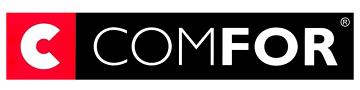 Comfor.cz logo