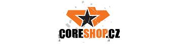 Coreshop.cz logo