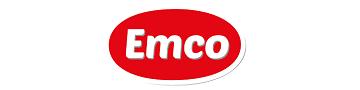 Emco.cz Logo