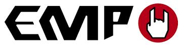 EMP-shop.cz logo