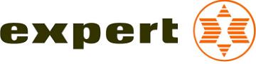 Expert.cz logo