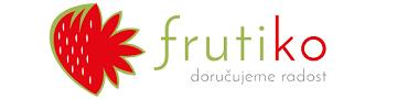 Frutiko.cz