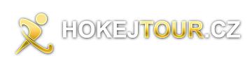 Hokejtour.cz Logo