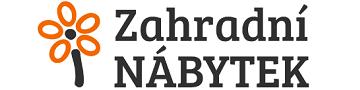 I-zahradninabytek.cz Logo