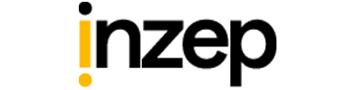 Inzep.cz logo