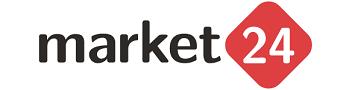Market-24.cz logo