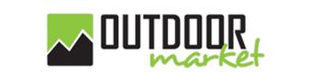 Outdoormarket.cz logo