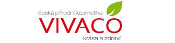 Vivaco.cz Logo