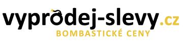 Vyprodej-slevy.cz Logo