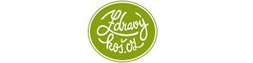 Zdravykos.cz Logo