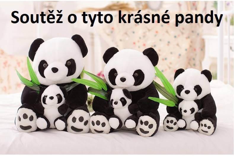 pandasoutez