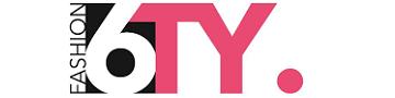 Sixty.cz Logo