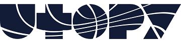 Utopy.cz Logo