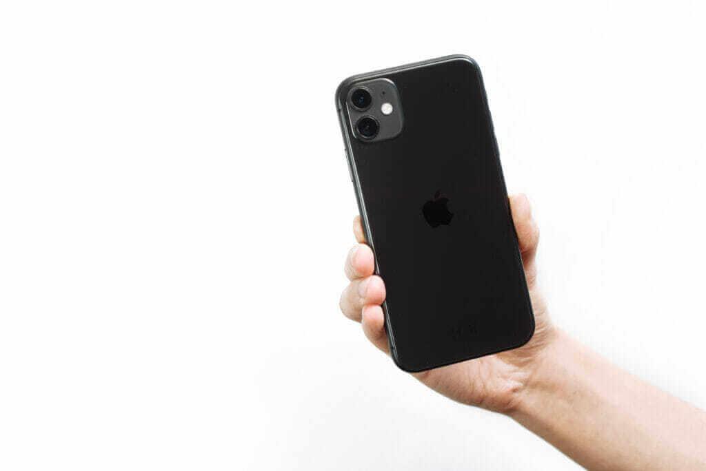 Jak ušetřit při koupi Apple iPhone 11 Pro