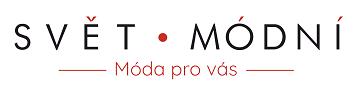 SvetModni.cz Logo