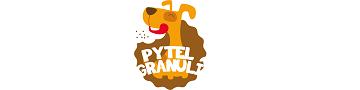PytelGranuli.cz Logo
